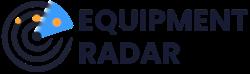Equipment Radar logo