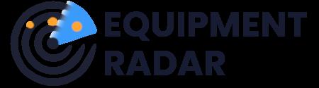 Equipment Radar