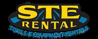 STE Rental - Duncan