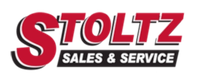 Stoltz Sales & Service - Listowel