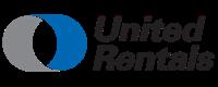 United Rentals - Thompson