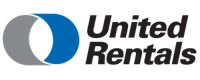 United Rentals - Rolla