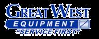 Great West Equipment - Fort St John