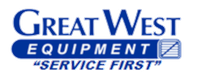 Great West Equipment - Vernon