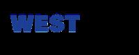 Westcon Equipment & Rentals - Regina