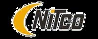 NITCO - Middleboro