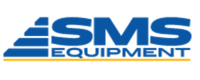 SMS Equipment - Edmonton