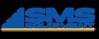SMS Equipment - Chetwynd