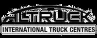 Altruck International Truck Centres - Cambridge