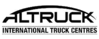Altruck International Truck Centres - Hamilton