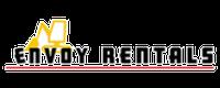 Envoy Rentals - Spruce Grove