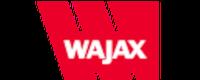 Wajax - Fort McMurray