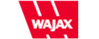 Wajax - Mount Pearl