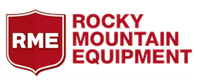 Rocky Mountain Equipment - Grimshaw