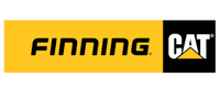 Finning Canada - Prince George - Rental Store