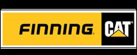 Finning Canada - Grande Prairie - Rental Store