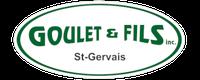 Goulet & Fils
