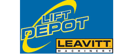 Lift Depot - Windsor