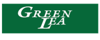 Green Lea