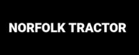 Norfolk Tractor