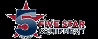 Five Star Equipment