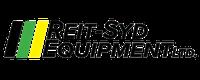 Reit-Syd Equipment