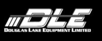 Douglas Lake Equipment - Dawson Creek