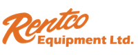 Rentco Equipment - Fort St John