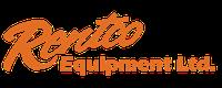 Rentco Equipment - Peace River