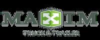 Maxim Truck & Trailer - Thunder Bay