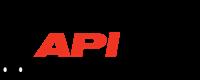 APi Supply Lifts