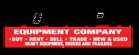 Joseph Equipment