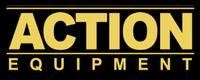 Action Equipment - Savannah