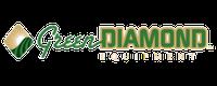 Green Diamond Equipment - Antigonish