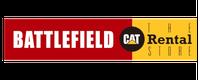 Battlefield Equipment Rentals - Moncton