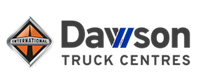 Dawson International Truck Centres - Penticton