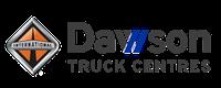 Dawson International Truck Centres - Williams Lake