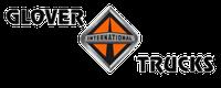 Glover International Trucks - Red Deer