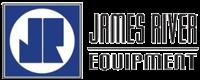 James River Equipment - Asheville