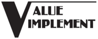 Value Implement - Baldwin
