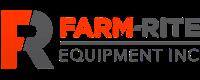 Farm-Rite Equipment - Willmar