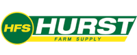 Hurst Farm Supply - Lubbock