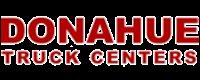 Donahue Truck Centers - Cotati