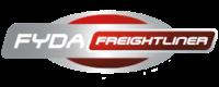 Fyda Freightliner - Columbus