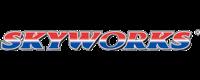 Skyworks - Washington