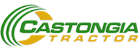 Castongia Tractor - De Motte