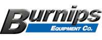 Burnips Equipment - Dorr