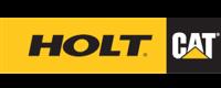 Holt CAT - Little Elm - Rental