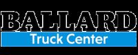 Ballard Truck Center - West Springfield