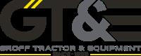 Groff Tractor Equipment - Bellefonte